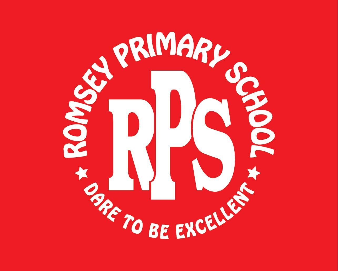 Romsey Primary School
