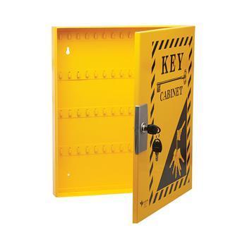 Cabinet - Key