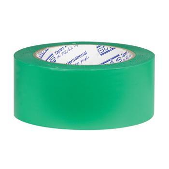 Floor Tape - Green
